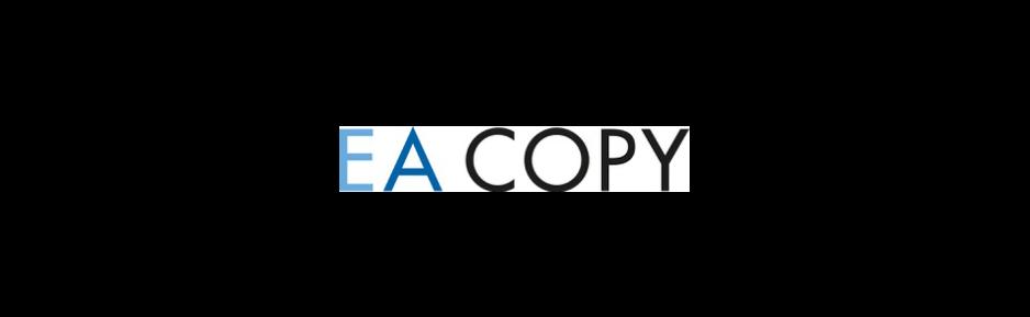EA Copy